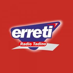 RadioTadino1